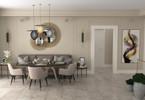 Morizon WP ogłoszenia | Mieszkanie w inwestycji Ochota/Stare Włochy, obok SKM - 10 mi..., Warszawa, 44 m² | 5503