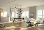 Morizon WP ogłoszenia   Mieszkanie w inwestycji Ochota/Stare Włochy, obok SKM - 10 mi..., Warszawa, 41 m²   5456