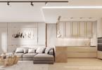 Morizon WP ogłoszenia | Mieszkanie w inwestycji Mokotów, ul. Bluszczeńska, Warszawa, 100 m² | 9796