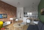 Morizon WP ogłoszenia   Mieszkanie w inwestycji Ochota/Stare Włochy, obok SKM - 10 mi..., Warszawa, 35 m²   5570