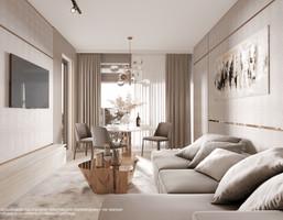 Morizon WP ogłoszenia | Mieszkanie w inwestycji Mokotów, ul. Bluszczańska, Warszawa, 64 m² | 9776