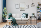 Morizon WP ogłoszenia | Mieszkanie w inwestycji Ochota/Stare Włochy, obok SKM - 10 mi..., Warszawa, 44 m² | 5464