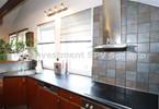 Morizon WP ogłoszenia | Mieszkanie na sprzedaż, Warszawa Tarchomin, 123 m² | 4105
