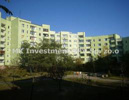 Morizon WP ogłoszenia | Mieszkanie na sprzedaż, Warszawa Bemowo Lotnisko, 85 m² | 4844