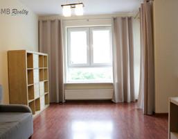 Morizon WP ogłoszenia | Mieszkanie do wynajęcia, Warszawa Saska Kępa, 50 m² | 7609