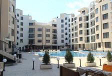Kawalerka na sprzedaż, Bułgaria Burgas, 33 m²
