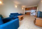 Mieszkanie na sprzedaż, Bułgaria Burgas, 77 m² | Morizon.pl | 3472 nr7