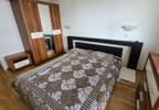 Mieszkanie na sprzedaż, Bułgaria Burgas, 64 m² | Morizon.pl | 0401 nr14