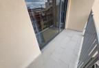 Kawalerka na sprzedaż, Bułgaria Burgas, 35 m² | Morizon.pl | 2086 nr9