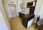 Kawalerka na sprzedaż, Bułgaria Burgas, 48 m² | Morizon.pl | 2421 nr9
