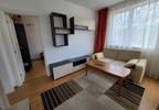 Mieszkanie na sprzedaż, Bułgaria Burgas, 51 m² | Morizon.pl | 2795 nr6