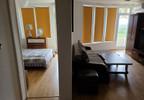 Mieszkanie na sprzedaż, Bułgaria Burgas, 64 m² | Morizon.pl | 0401 nr19