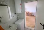 Mieszkanie na sprzedaż, Bułgaria Burgas, 64 m² | Morizon.pl | 0401 nr18