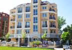 Mieszkanie na sprzedaż, Bułgaria Burgas, 51 m² | Morizon.pl | 2795 nr2
