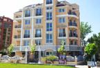 Morizon WP ogłoszenia | Mieszkanie na sprzedaż, Bułgaria Burgas, 51 m² | 8755