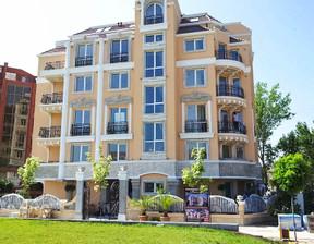 Mieszkanie na sprzedaż, Bułgaria Burgas, 51 m²
