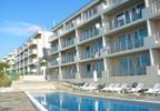 Mieszkanie na sprzedaż, Bułgaria Burgas, 77 m² | Morizon.pl | 3472 nr2