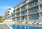 Morizon WP ogłoszenia | Mieszkanie na sprzedaż, Bułgaria Burgas, 77 m² | 9432