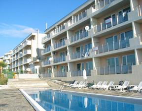Mieszkanie na sprzedaż, Bułgaria Burgas, 77 m²