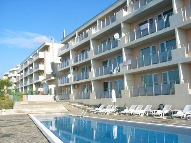 Mieszkanie na sprzedaż, Bułgaria Burgas, 77 m² | Morizon.pl | 3472