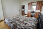 Mieszkanie na sprzedaż, Bułgaria Burgas, 64 m² | Morizon.pl | 0401 nr15