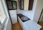 Mieszkanie na sprzedaż, Bułgaria Burgas, 51 m² | Morizon.pl | 2795 nr9
