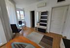 Mieszkanie na sprzedaż, Bułgaria Burgas, 51 m² | Morizon.pl | 2795 nr7