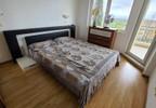 Mieszkanie na sprzedaż, Bułgaria Burgas, 64 m² | Morizon.pl | 0401 nr13