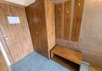Kawalerka na sprzedaż, Bułgaria Burgas, 35 m² | Morizon.pl | 2086 nr11