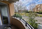 Mieszkanie na sprzedaż, Bułgaria Burgas, 51 m² | Morizon.pl | 2795 nr14