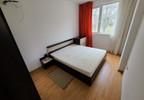 Mieszkanie na sprzedaż, Bułgaria Burgas, 51 m² | Morizon.pl | 2795 nr15