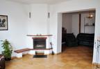 Dom na sprzedaż, Warszawa Stary Rembertów, 210 m² | Morizon.pl | 9921 nr11