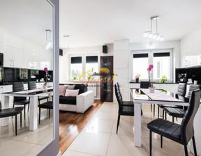 Mieszkanie na sprzedaż, Ząbki Powstańców, 98 m²