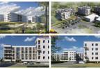 Mieszkanie na sprzedaż, Łęczna Chełmska, 74 m² | Morizon.pl | 5635 nr6