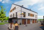 Morizon WP ogłoszenia   Dom na sprzedaż, Marki, 92 m²   2609