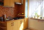 Mieszkanie na sprzedaż, Ząbki Szwoleżerów, 73 m²   Morizon.pl   4068 nr3
