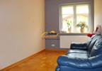 Mieszkanie na sprzedaż, Ząbki Szwoleżerów, 73 m²   Morizon.pl   4068 nr6