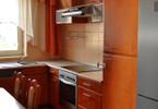 Morizon WP ogłoszenia | Mieszkanie na sprzedaż, Ząbki Antoniego Malczewskiego, 67 m² | 5955