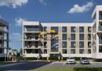 Mieszkanie na sprzedaż, Łęczna Chełmska, 65 m² | Morizon.pl | 5757 nr5