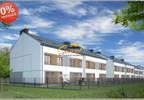 Dom na sprzedaż, Kobyłka, 178 m² | Morizon.pl | 7764 nr2