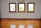 Dom na sprzedaż, Warszawa Stary Rembertów, 210 m² | Morizon.pl | 9921 nr19