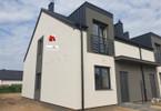 Morizon WP ogłoszenia   Dom na sprzedaż, Dopiewo, 145 m²   1770