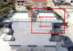 Mieszkanie na sprzedaż, Chorwacja Marina - Vinišće, 72 m² | Morizon.pl | 8252 nr5