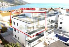 Mieszkanie na sprzedaż, Chorwacja Trogir - Čiovo, 140 m²