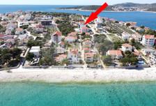 Mieszkanie na sprzedaż, Chorwacja Marina - Vinišće, 61 m²
