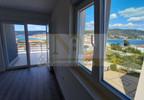 Mieszkanie na sprzedaż, Chorwacja Marina - Vinišće, 72 m² | Morizon.pl | 8252 nr11