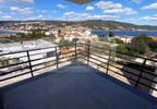 Mieszkanie na sprzedaż, Chorwacja Marina - Vinišće, 72 m² | Morizon.pl | 8252 nr12