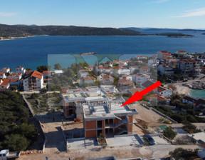 Mieszkanie na sprzedaż, Chorwacja Marina - Vinišće, 86 m²
