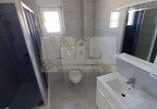 Mieszkanie na sprzedaż, Chorwacja Marina - Vinišće, 72 m² | Morizon.pl | 8252 nr17