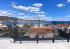 Mieszkanie na sprzedaż, Chorwacja Marina - Vinišće, 72 m² | Morizon.pl | 8252 nr10